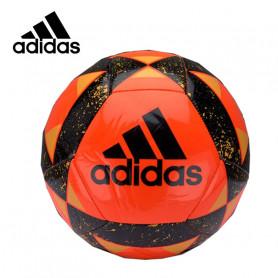 Ballon de football Adidas Starlancer V Orange