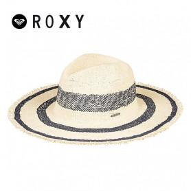 Chapeau ROXY Sand of Ocean Naturel Femme