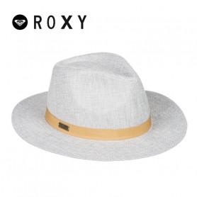 Chapeau ROXY Spring Daze Gris Femme