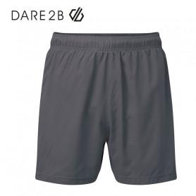 Short DARE 2B Surrect Gris  Homme