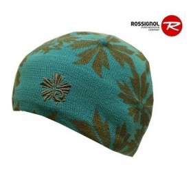 Bonnet de ski  Junior ROSSIGNOL