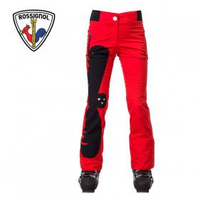 Pantalon de ski ROSSIGNOL...