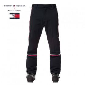 Pantalon de ski...
