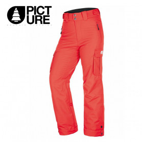 Pantalon de ski PICTURE...