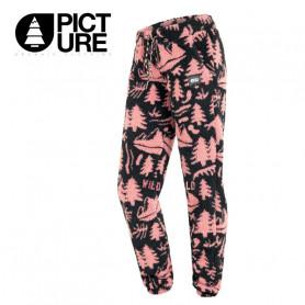 Pantalon PICTURE ORGANIC...