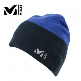 Bonnet de ski Millet...