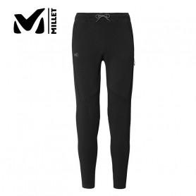 Pantalon jogging MILLET...