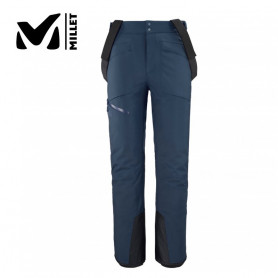 Pantalon de ski MILLET...