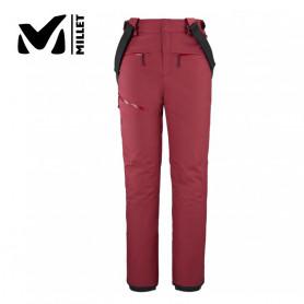 Pantalon de ski MILLET Atna...