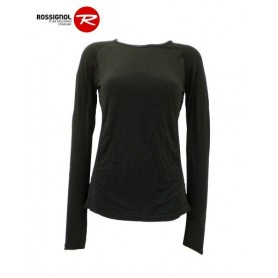 Maillot ROSSIGNOL Femme