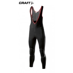 Collant de Vélo CRAFT Homme