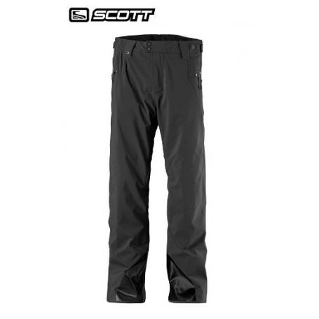 Pantalon de ski SCOTT Hommes