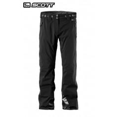 Pantalon de ski SCOTT Academy Femme Noir