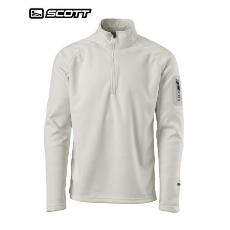 Sweat SCOTT Hommes