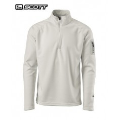 Sweat SCOTT Five5 Vapor Hommes