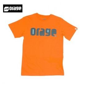tee-shirt ORAGE enfants