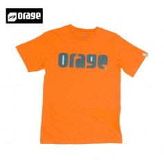 Tee-shirt ORAGE Billy Junior