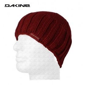 Bonnet de ski DAKINE Half track  Mixte