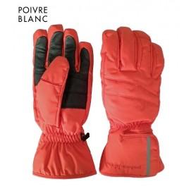 Gants de ski POIVRE BLANC Jessie Ferrari Femmes