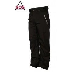 Pantalon de ski SOS Course Homme