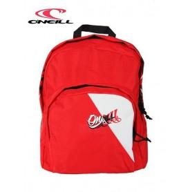 Sac à dos O'NEILL 874306 International Red