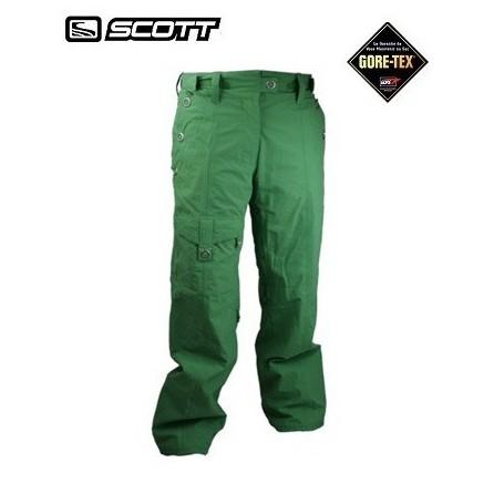 Pantalon de ski SCOTT Proxy Femme
