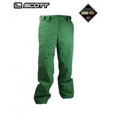 Pantalon de ski SCOTT Proxy Cactus Femme