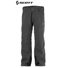 Pantalon de ski SCOTT Academy Noir Hommes