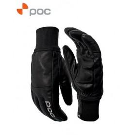 Gants de ski POC Wo Glove Noir Femmes