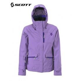 Veste de ski SCOTT Moxee...