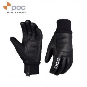 Gants de ski POC Wo Gloves Noir Femmes