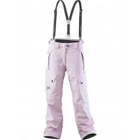 Pantalon de ski SCOTT Unltd Femme