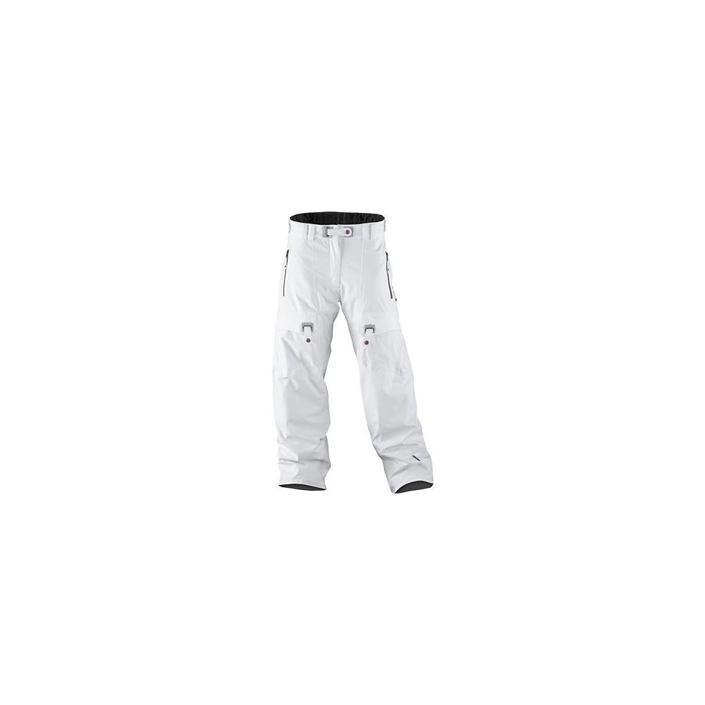 Pantalon de ski SCOTT Academy Femme