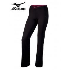 Pantalon MIZUNO Warmalite Long Pant Noir Femmes