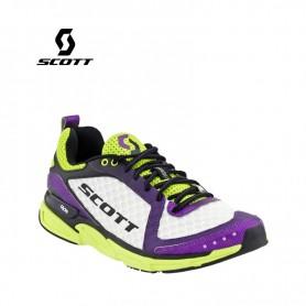 Chaussures Running SCOTT eRide Trainer2 Femme