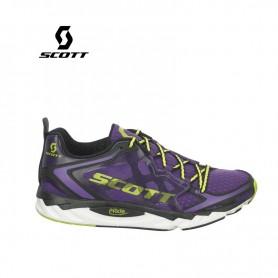 Chaussures Running Scott AF support Femme