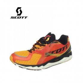 Chaussures Running Scott eRIDE AF Trainer Homme