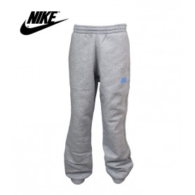 Pantalon de jogging NIKE...