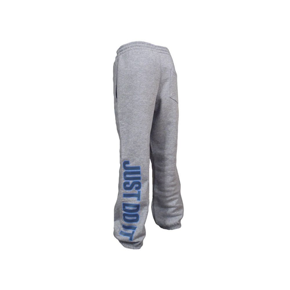 muy barato ahorrar zapatos casuales Pantalon de jogging NIKE Gris Junior - Sport a tout prix
