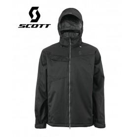 Veste de ski SCOTT Cornell Noir Homme