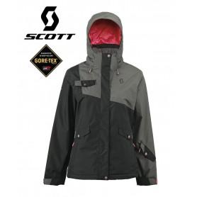Veste de ski Gtx SCOTT...