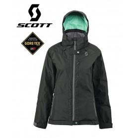 Veste de ski Gore-tex SCOTT...