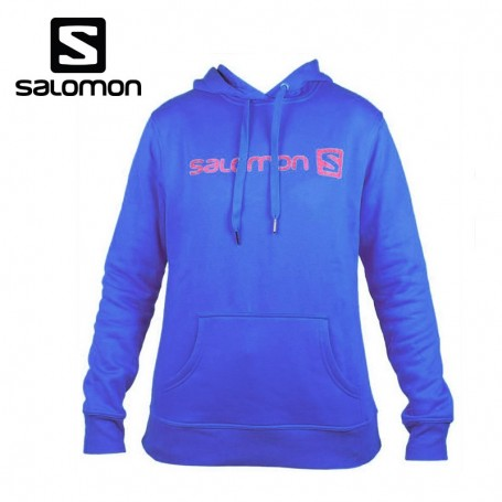 sweat-salomon-linear-winter-logo-bleu-femmes.jpg b958ee7f6f8