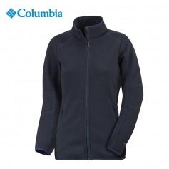 Veste COLUMBIA Altitude Aspect II Bleu Femme