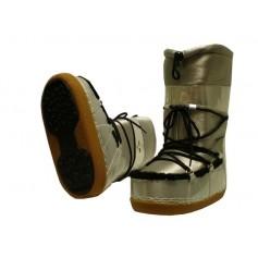 Chaussures APRES-SKI ROSSIGNOL Femmes