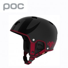 Casque de ski POC Receptor Bug Tanner Hall Edition
