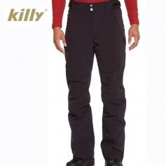 Pantalon de ski KILLY Stratus Noir Homme
