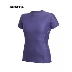 Tee Shirt Craft Femme