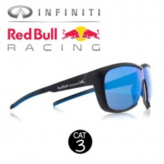 Lunettes RED BULL Kerb 004 Unisexe - Cat.3