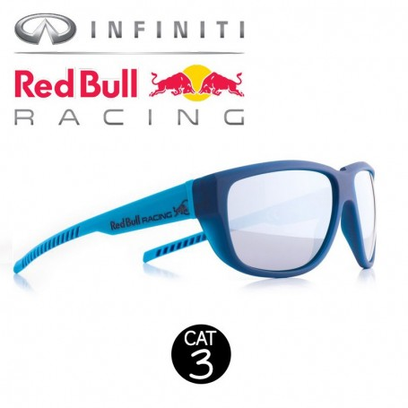 Lunettes RED BULL Fade 003 Unisexe - Cat.3